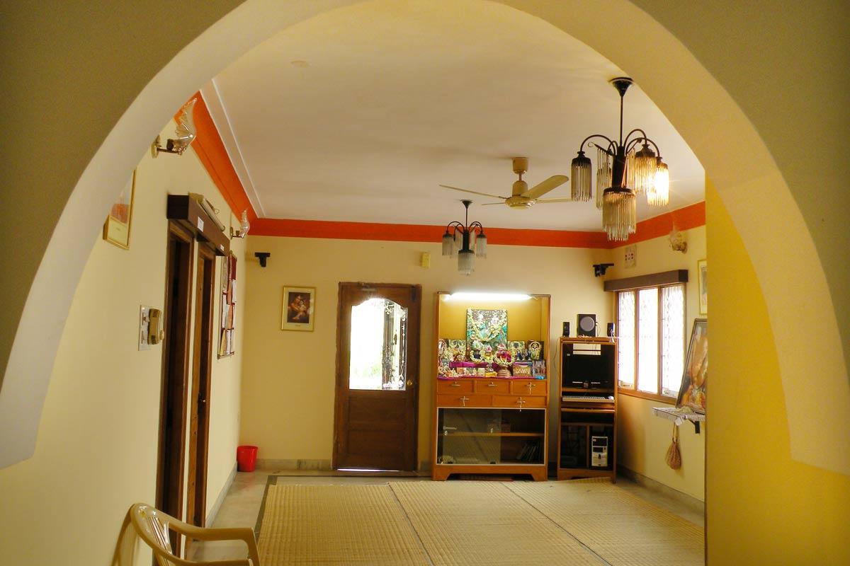 folk hostel bangalore